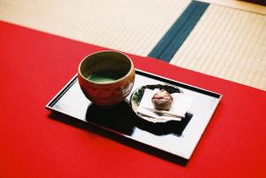 by Hideyuki KAMON