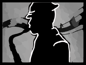 musician-308866_1280