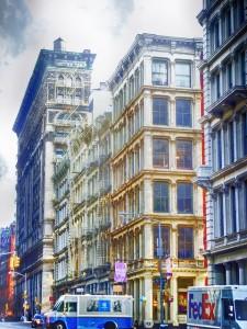 NY-housing